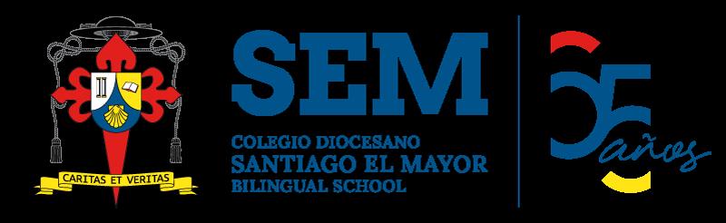 Colegio Santiago el Mayor