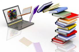 Licencias digitales curso 2021/2022